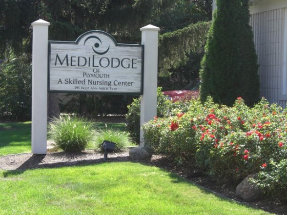 Medilodge of Plymouth