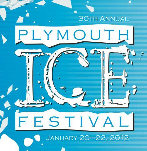 Ice Festival