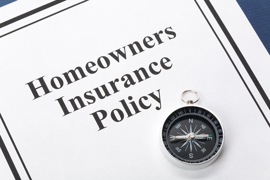 Insurance Risk pic