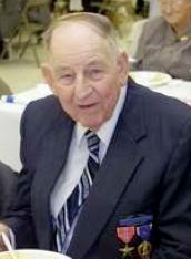Fred Millard