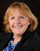 Mary Kay Gallagher, Northville Public Schools