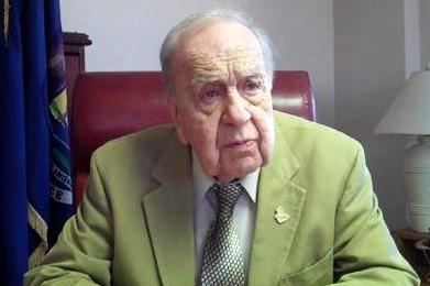 Raymond Wojtowicz