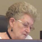 Kay Arnold