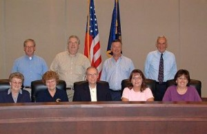 Plymouth Township Planning Commission