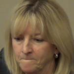 Nancy Conzelman-Plymouth Township Clerk