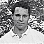 Gerad Meteyer