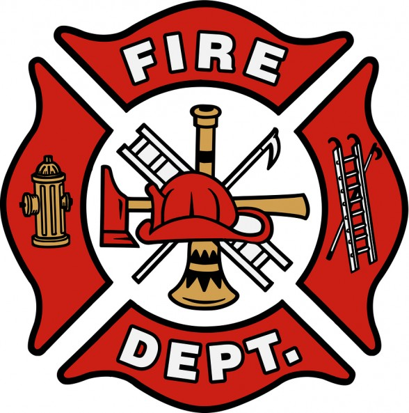 Image result for Fire Department