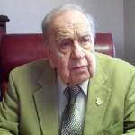 COUNTY TREASURER Raymond Wojtowicz