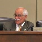 Richard Reaume Plymouth Township Supervisor