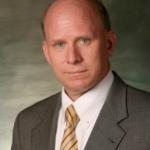 Plymouth Township Trustee Bob Doroshewitz