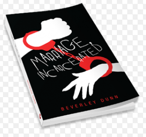 Book Marriage Incarcerated