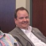 State Rep Kurt Heise