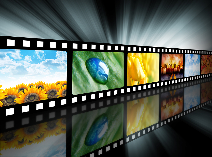 Film Fest Northville