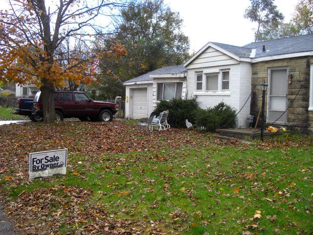 Labita crime scene Plymouth Township