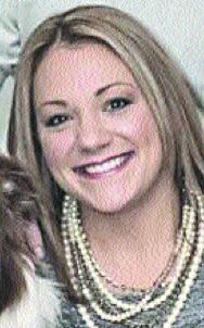 Danielle Teper