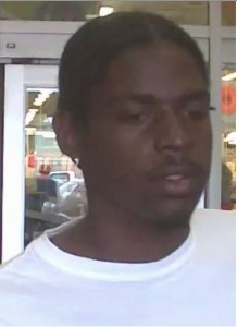 Fraud suspect 4