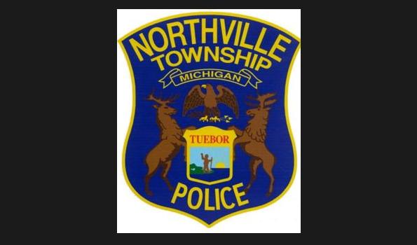 NVT Badge