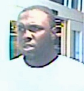 fraud suspect 09101-3