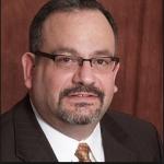 Greg Demopolous-Canton Prosecutor