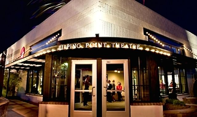 Tipping Point Theater