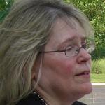Deb Whyman