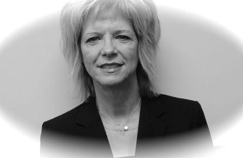 Debra Wilhelm