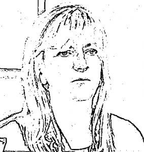 Nancy Conzelman
