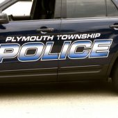 Plymouth Township Police Vehicle.1 jpg