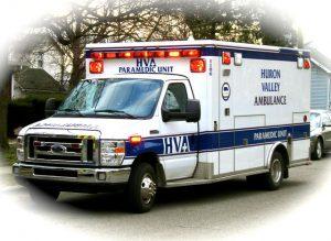 HVA-Ambulance-2