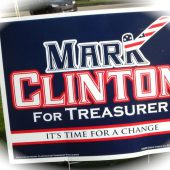 clinton-campaign-sign