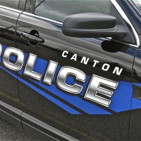 canton-police-vehicle-1