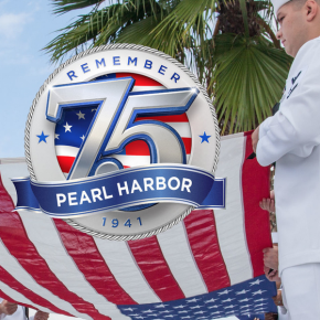 pearl-harbor-day