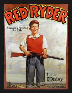 red-ryder-ad