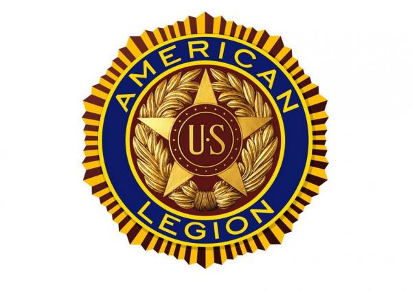 American Legion e