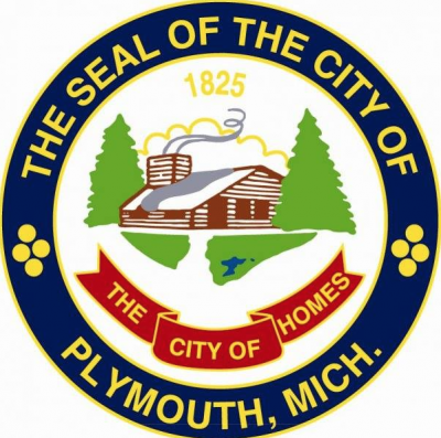Plymouth Seal e