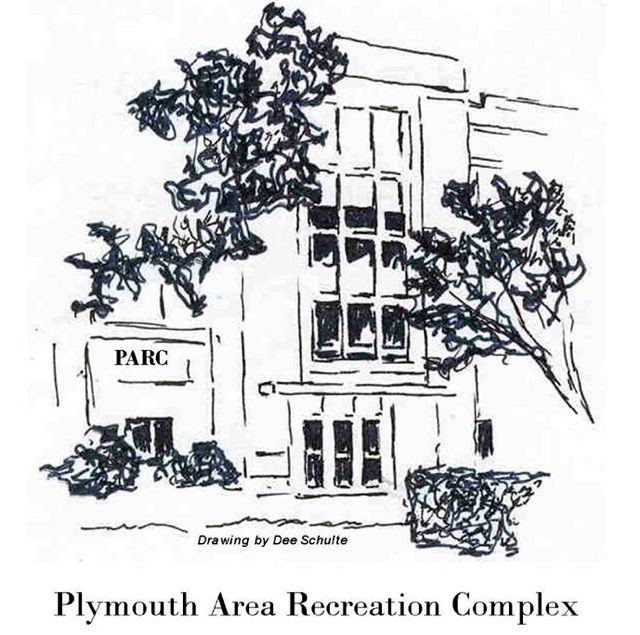 Plymouth Area Recreation Complex