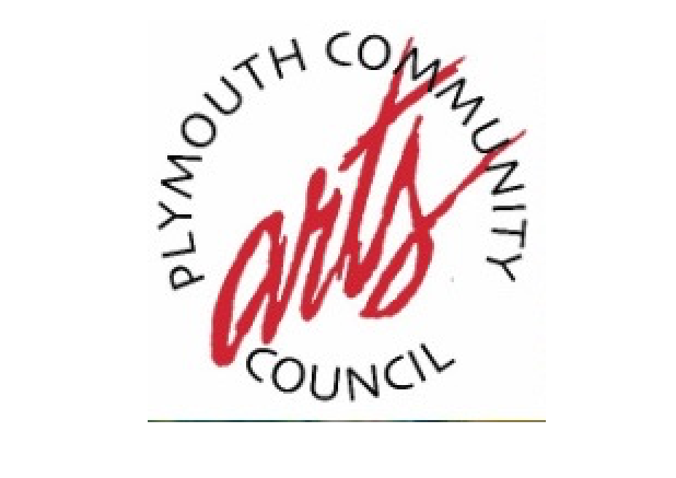 Plymouth Comminity Arts Council