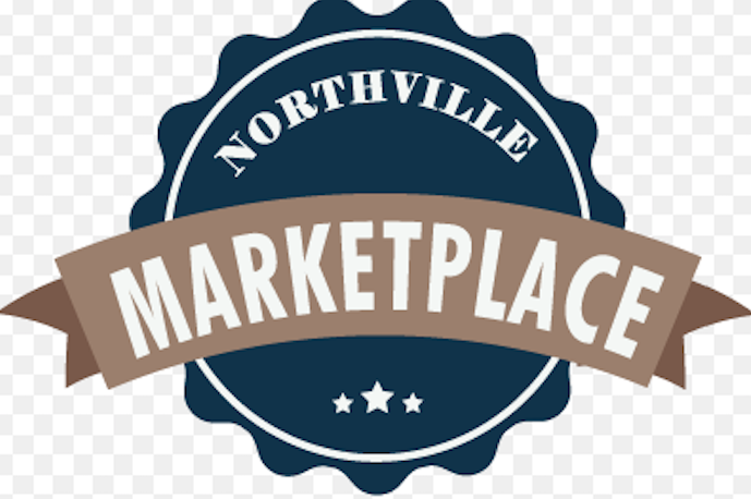 Northville Marketplace