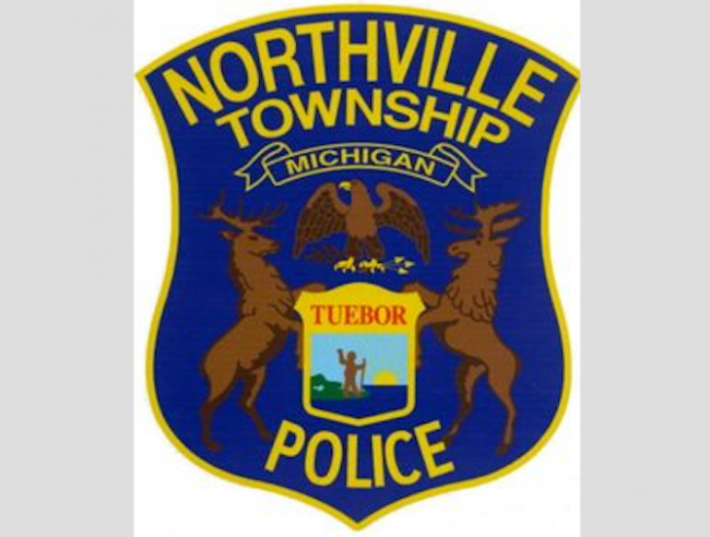 Northville Twp Police e