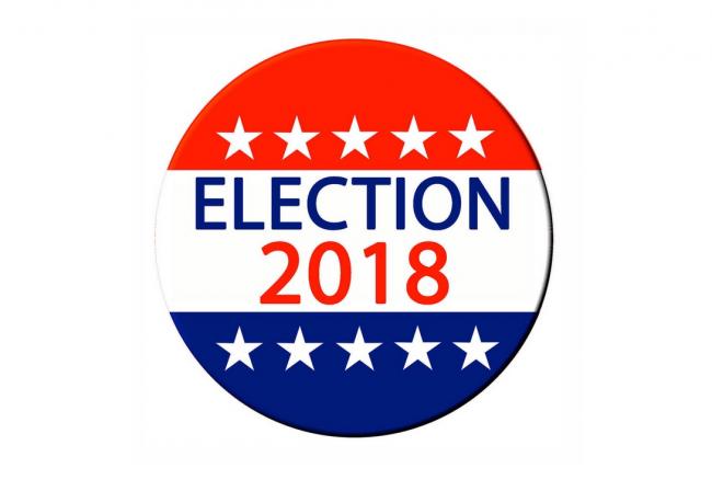 Election  e