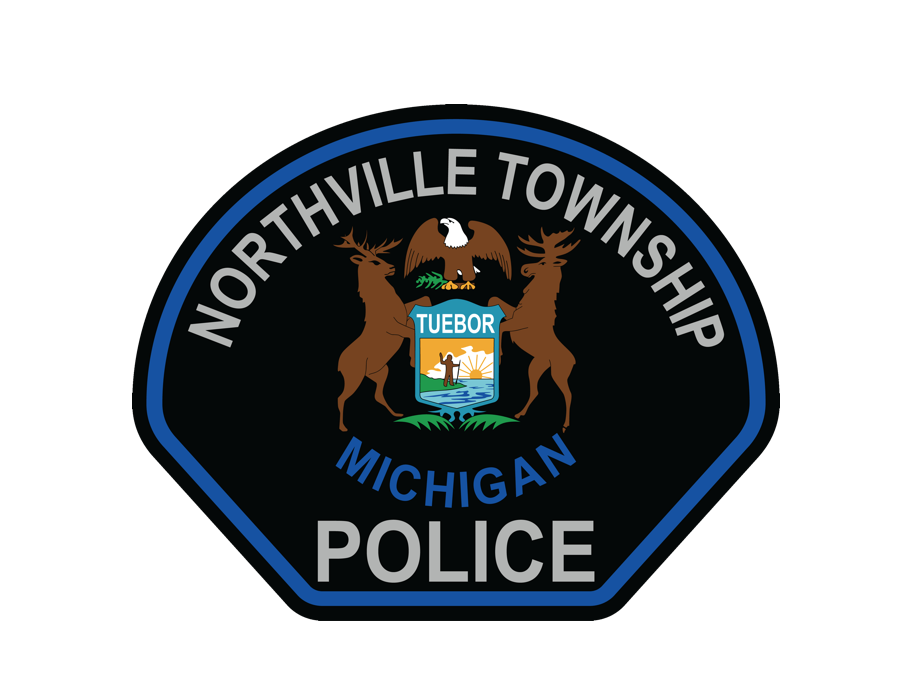 Northville Twp PD