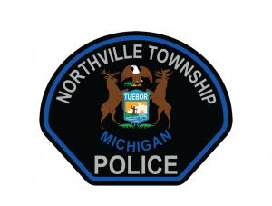 Northville Twp PD e