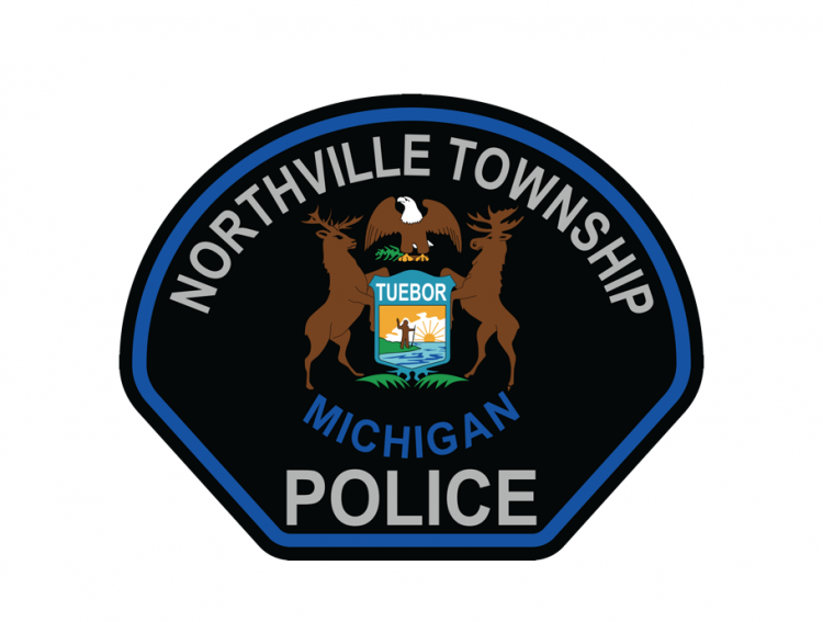 Northville Twp PD e