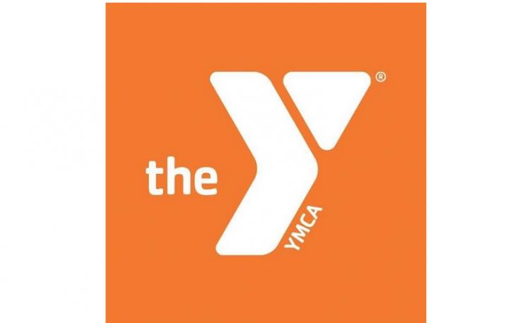 YMCA e